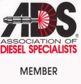 Association of Diesel Specialists