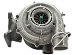 Turbos & Components