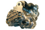 Fuel Injection Pumps & Components