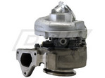 Turbochargers & Components