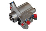 High Pressure Oil/Injection Pumps