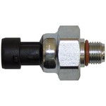 Injection Control Pressure Sensors