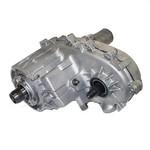 4X4 & Drivetrain Parts
