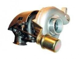 6.5TD OEM GM-4 Turbocharger