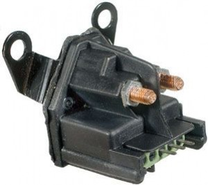 glow plug controller relay 94 ssdiesel supply gm 6. Black Bedroom Furniture Sets. Home Design Ideas