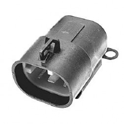 Supply/Lift Pump Relay (92-94)