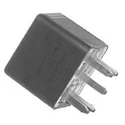 Supply/Lift Pump Relay (95-2000)