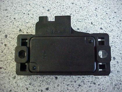 6 5 Turbo Diesel EGR/Baro Sensor :: SSDiesel Supply :: GM
