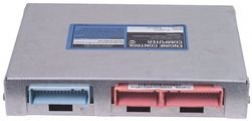 1995 ECM (computer)