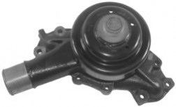 HO 130 GPM Water Pump for 6.5TD's 99-1/2+