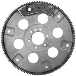 6.5 Automatic Flex-Plate (flywheel)
