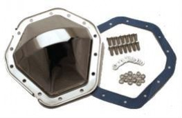 Differential Cover for 8-lug 6.5 Diesel Trucks