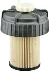 SSD Super-Duty Diesel Fuel Filter
