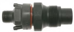 SSDiesel Premium Marine Injector Kit