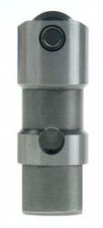 6.5 Diesel Hydraulic Roller Lifter