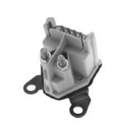 H1 Glow Plug Relay/Controller 85-95 NA