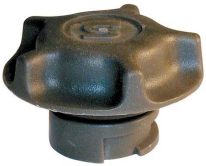 Oil Filler Cap 97+