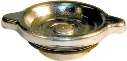 Oil Filler Cap, thru 97