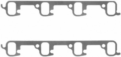 6.5 Exhaust Manifold Gasket Set