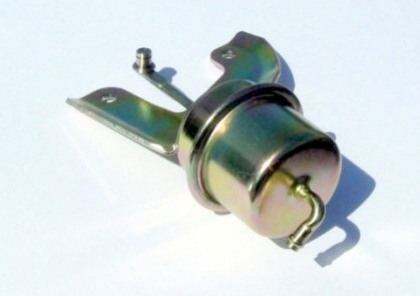 GM-8 Turbo Wastegate Actuator, Brand New