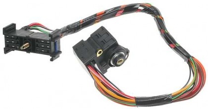 Ignition Switch (95-96)