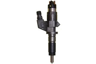 Stock Injector, 2004.5 - 2005 Duramax 6.6L, LLY (each)