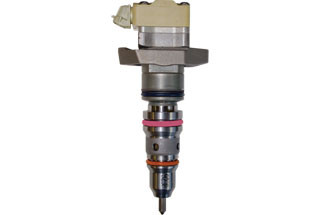 7.3L Powerstroke AD Injector (each)