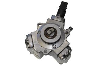 Sprinter Diesel 2.7L CR Fuel Injection Pump 2000-2003