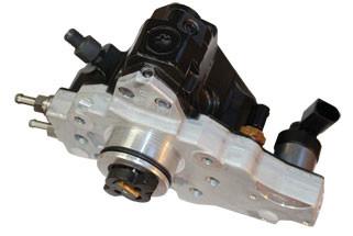 Sprinter Diesel 2.7L CR Fuel Injection Pump 2004-2006