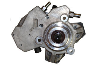 Sprinter Diesel 3.0L CR Fuel Injection Pump 2007-2012