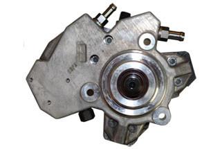 Sprinter Diesel 3.0L CR Fuel Injection Pump 2007-2012