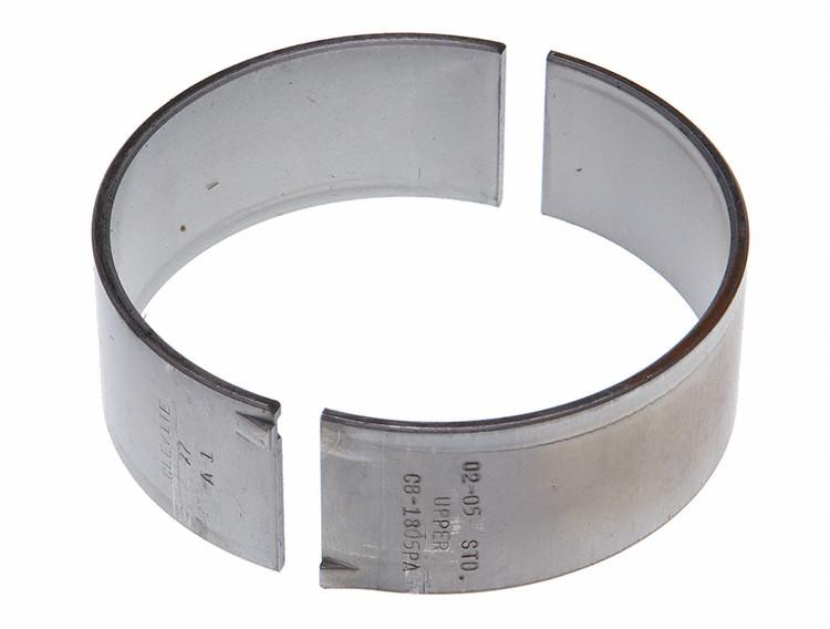 Duramax 6.6L Connecting Rod Bearing Set (8) 2001-2011