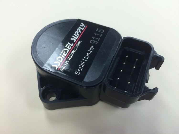 APP Sensor Rebuild Kit