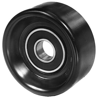 Idler Pulley 96 and newer 6.5L C/K trucks