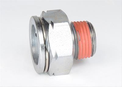 Oil Cooler Hose Adaptor Fitting