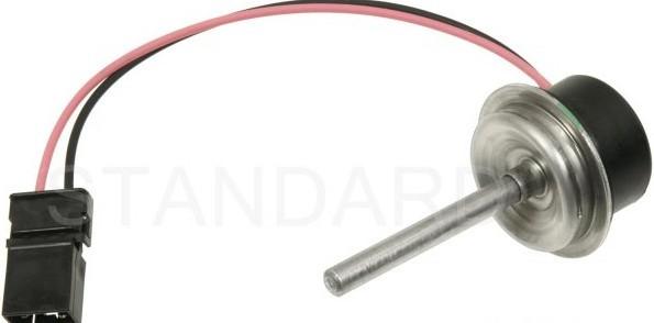 Stanadyne Diesel Fuel Heater