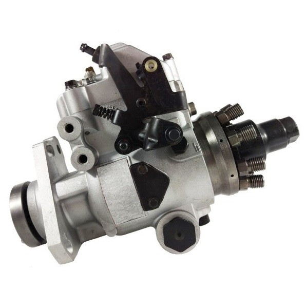 DB2-4911 6.5TD 92-93 Mechanical Injection Pump