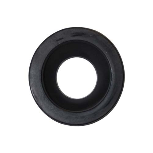 LB7 Valve Cover Injection Line Oil Seal 2001-2004.5 (pak of 4)