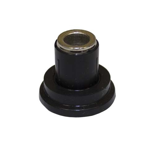 6.6L Noise Isolator Grommet, LLY, LBZ, LMM 2004.5-2010 (pak of 14)