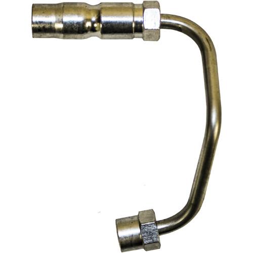 6.6L Fuel Injector line, LB7, #2 & #7 Cyl