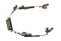 7.3L Powerstroke Wiring Harness, Under Valve Cover, 98-2003