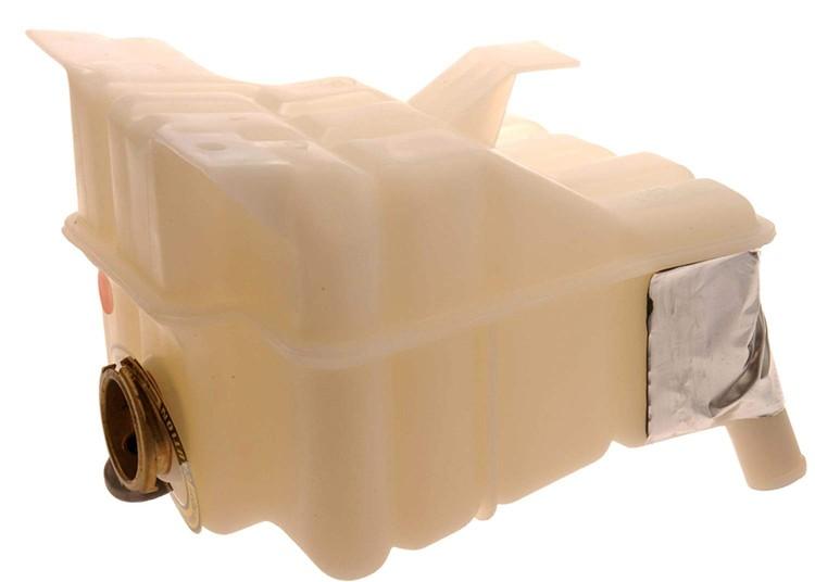 Coolant Reservoir w/Low Coolant Level Sensor 94-96