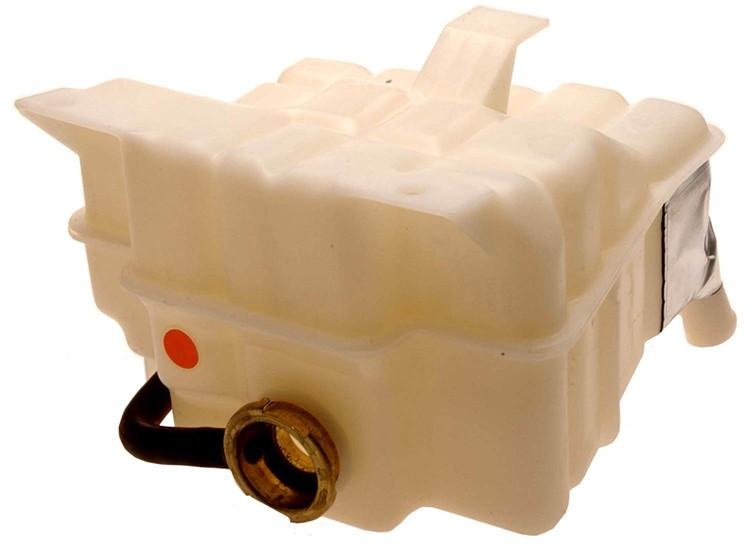 Coolant Reservoir w/Low Coolant Level Sensor 97-2000