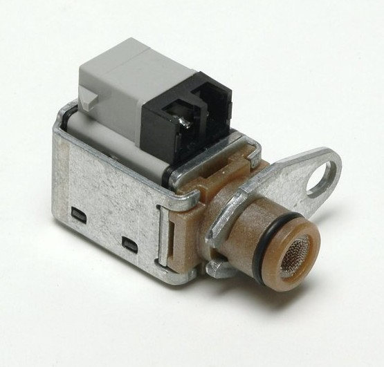4L80E Shift Solenoid B (2-3)