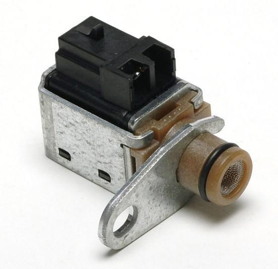 4L80E Shift Solenoid A (1-2)