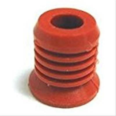 Turbo Boost Sensor Seal