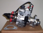 6.5 DS4-5521 Injection Pump