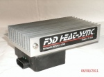 GM 6.5 Diesel FSD Heat-Sync kit (includes PMD and resistor)
