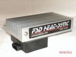 GM 6.5 Diesel PREMIUM HD FSD Heat-Sync w/Resistor (no PMD)