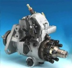 6.5TD DB2-4911 Mechanical Injection Pump